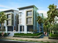 3 Bedroom House for sale in Sunway Opus Grand Neville, Miyapur, Hyderabad