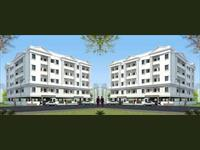 2 Bedroom Flat for sale in Sanjeevini Desai Apartment, Whitefield, Bangalore
