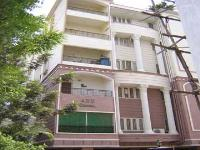 Land for sale in Anu Residency, Kondapur, Hyderabad