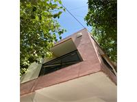 3 Bedroom Independent House for sale in South Bopal, Ahmedabad