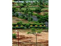 Land for sale in Vayalur Road area, Tiruchirappalli