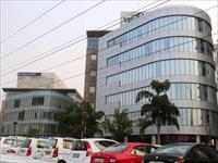 Office Space for rent in Vatika Atrium, Sector-53, Gurgaon