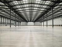 Warehouse / Godown for rent in RIICO Industrial Area, Bhiwadi