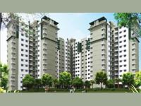 2 Bedroom Flat for sale in Provident Sunworth, Mysore Road area, Bangalore