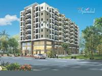 3 Bedroom Flat for sale in VARS Splendid, Vijinapura, Bangalore