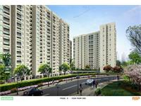 2 Bedroom House for sale in Indiabulls Greens, Medavakkam, Chennai