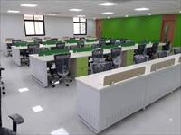Office Space for rent in Koregaon Park, Pune