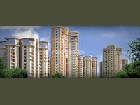 3 Bedroom Flat for rent in SDS NRI Township, Knowledge Park 1, Greater Noida