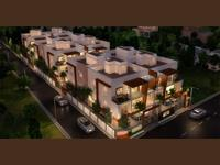 5 Bedroom Flat for sale in Nahar Ailis, Neelankarai, Chennai