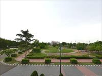Residential Plot / Land for sale in Sector 108, Mohali