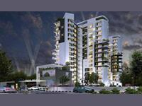 3 Bedroom Flat for sale in Sobha Morzaria Grandeur, Koramangala, Bangalore