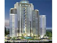 Salarpuria Gold Summit - Hennur Road area, Bangalore
