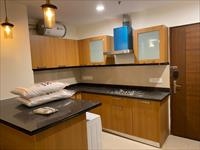 4 Bedroom Flat for sale in SS The Hibiscus, Sector-50, Gurgaon