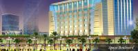Office Space for sale in Spaze Boulevard, Sector-47, Gurgaon