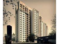 3 Bedroom Flat for sale in Prestige Bagamane Temple Bells, Rajarajeshwari Nagar, Bangalore