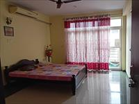3 Bedroom Independent House for rent in Sector-4, Gurgaon