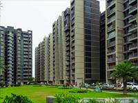 3 Bedroom Apartment / Flat for rent in Nipania, Indore