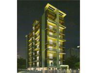 1 Bedroom Flat for sale in Krishna Classic, Ulve, Navi Mumbai