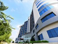Office Space for rent in Hinjewadi Phase-1, Pune
