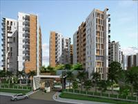 4 Bedroom Flat for sale in Olympia Grande, Pallavaram, Chennai
