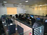 5000 sqft brand new fully furnished property available for rent in sector-63, noida