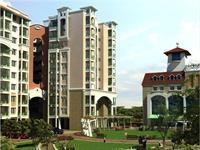 3 Bedroom Flat for rent in Purva Bluemont, Trichy Road area, Coimbatore