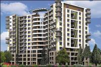 2 Bedroom Flat for sale in Aisshwarya Excellency, Old Madras Road area, Bangalore