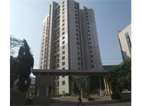 2 Bedroom Flat for sale in Wagle Industrial Estate, Thane