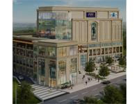 Shop for sale in Elan Town Centre, Sector-67, Gurgaon