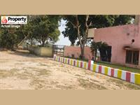 Land for sale in Noida Extension, Greater Noida