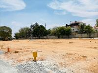 Residential Plot / Land for sale in Budigere Cross, Bangalore