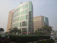 Office for rent in Unitech Business Zone, M G Rd, Gurgaon