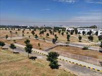 Land for sale in BlueJay Aster, Electronic City, Bangalore
