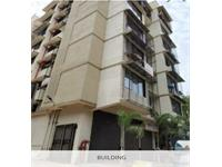 3 Bedroom Apartment / Flat for sale in Malad West, Mumbai