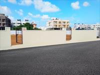 Residential Plots in Madipakkam