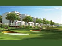4 Bedroom House for sale in Godrej Golf Links Exquisite, Sector 27, Greater Noida