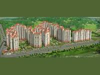 4 Bedroom Flat for rent in Amrapali Sapphire Phase-II, Sector 45, Noida