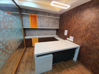Office Space for rent in Vaishali Nagar, Jaipur