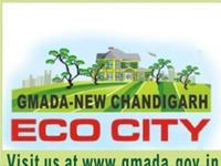 GMADA Eco City - Mullanpur, Mohali