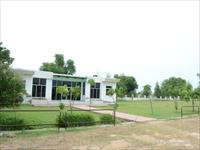 Land for sale in Debock Space City, Tonk Road area, Jaipur
