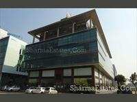 15,000 Sq.ft. Commercial Office Space for Rent in Baani Corporate at Jasola District Center Delhi