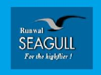 Land for sale in Runwal Seagull, Hadapsar, Pune