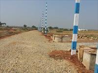 Neelgund Midori - Unkal, Hubballi-Dharwad
