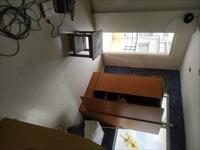 3 Bedroom Apartment / Flat for rent in Bengali Square, Indore
