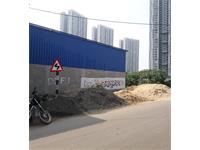 Warehouse / Godown for rent in Anandapur, Kolkata