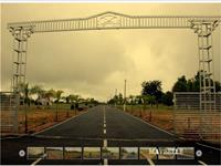 Land for sale in Sizzle Maybelle, Hoskote, Bangalore