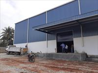 Warehouse / Godown for rent in Tumkur Road area, Bangalore