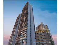 3 Bedroom Flat for sale in Wadhwa AER, Mulund West, Mumbai