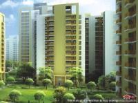 Unitech Uniworld Garden-II - Sohna Road area, Gurgaon
