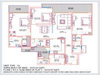 Floor Plan-S1